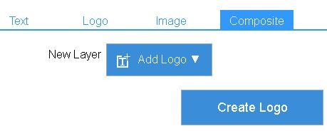 ロゴのファイル形式の変更