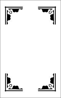 いーブックデザイン電子書籍用表紙画像フリー素材