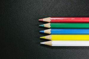 テキストを使って電子書籍を作成して出版する方法