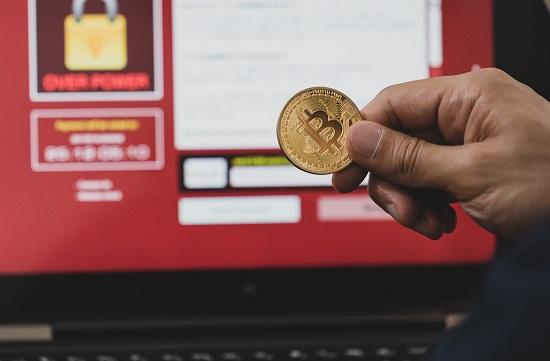 ビットコインを狙うハッカー