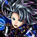 王道ドット RPG グランドサマナーズ : グラサマ